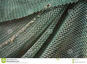 Fishing Net Texture. Stock Photo - Image: 62351778