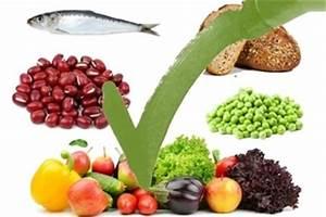 Dieta para Diabetes Gestacional Tua Saúde