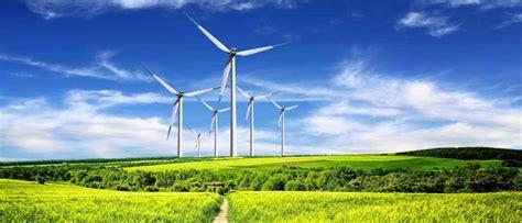 la cuisine de tous les jours les énergies renouvelables ou enr elyotherm