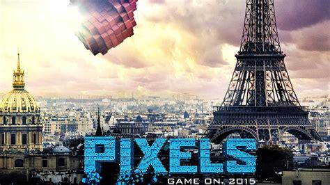 Hd Pixel Picture by Pixels 2015 Hd Wallpapers Hd Still Volganga