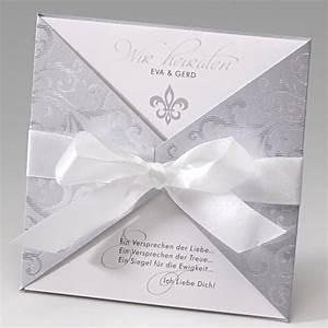 Einladungskarten Für Hochzeit : hochzeitseinladung ava jetzt auf abenteuer hochzeit sichern abenteuer hochzeit ~ Yasmunasinghe.com Haus und Dekorationen