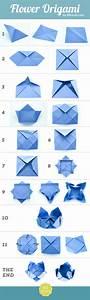Origami Für Anfänger : sherlock black lotus google search origami flowers ~ A.2002-acura-tl-radio.info Haus und Dekorationen