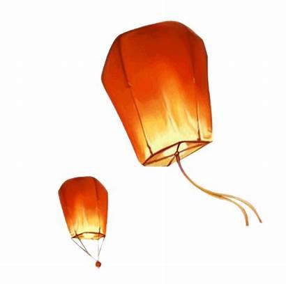 Lantern Clipart Sky Transparent