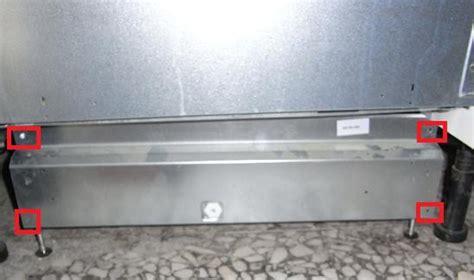 schema elettrico lavastoviglie whirlpool wp 75 fare di una mosca