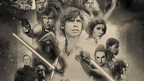 Star Wars Celebration marks its 40th anniversary with a ...