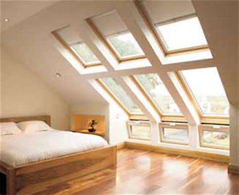 loft conversion designs builds bristol bristol bath