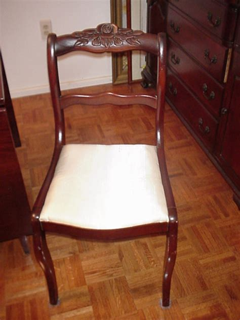 antique dining table and chairs for sale antiques