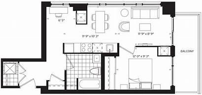 Bedroom Den C5 Floorplans Sq Bathroom Ft