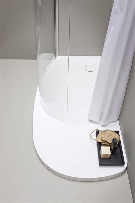 piatto doccia corian chiusura doccia fonte