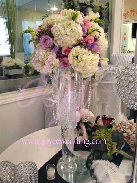 July 2013 Joyce Wedding Services Page 3