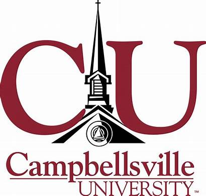 Campbellsville University Louisville Programs Master Affordable Most
