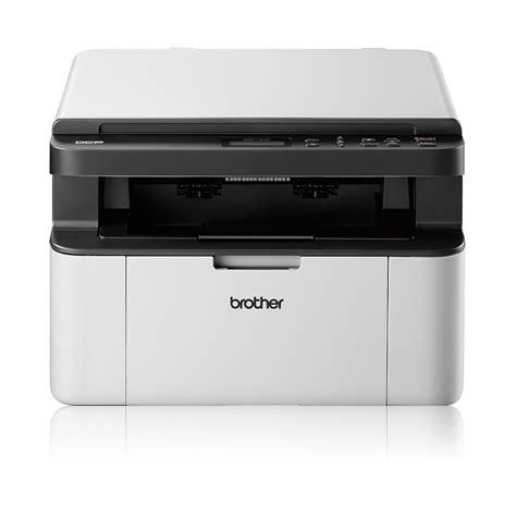 impresora multifuncion laser monocromo dcp  brother