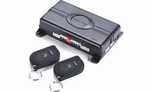 Viper Responder One  Model 4205v  Remote Start  Keyless