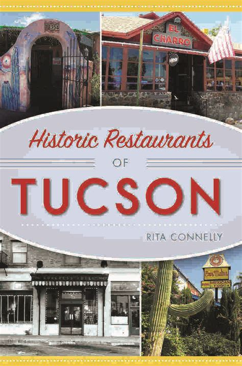 barnes and noble tucson barnes noble to host book signing for historic