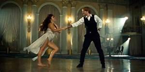 Ed Sheeran: Thinking Out Loud | English Attack! – The new ...