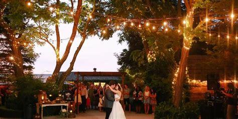 pageo lavender farm weddings  prices  wedding