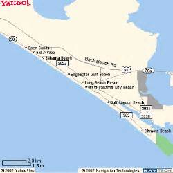 fort myers florist panama city map florida maps travel locations in fla