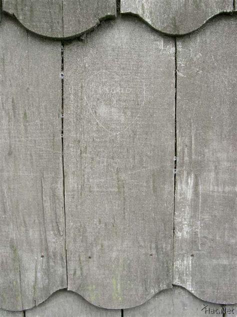 water resistant wood water resistant wood puerto octay 100k photos