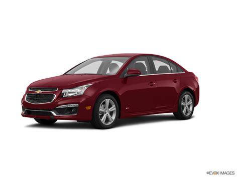 All Chevrolet Baton by All Chevrolet Baton Chevrolet Dealer