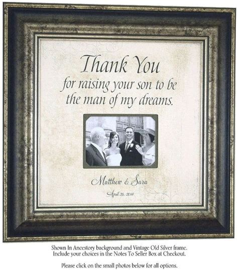 mother  law gift wedding gift  mother  law