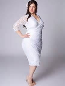 simple plus size wedding dresses plus size wedding dresses with sleeves styles of wedding dresses