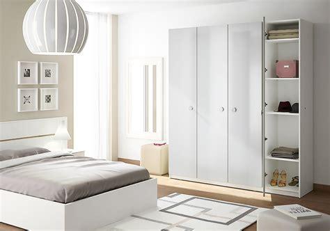 colonne chambre finest armoire u colonne salle de bain armoire chambre