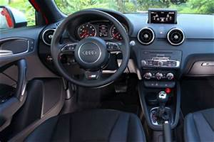 Audi A1 Fiche Technique : fiche technique audi a1 sportback 1 4 tfsi 122ch ambition luxe s tronic 7 l 39 ~ Medecine-chirurgie-esthetiques.com Avis de Voitures