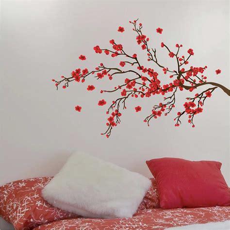 fiori adesivi per pareti 28 frais fiori adesivi per pareti ikea design per la casa