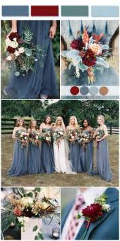 november wedding colors best 25 cranberry wedding ideas on fall wedding colors cranberry bridesmaid