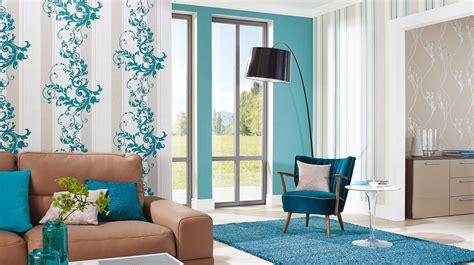 Tapeten Trends 2015 Wohnzimmer by Tapetentrends 2014 Erismann Cie Gmbh