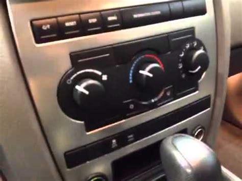 2005 Jeep Grand Cherokee 4dr Laredo 4WD 4 Door Sport ...