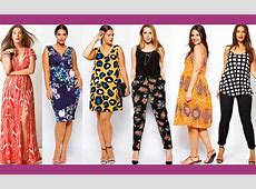 Can Plus Size Women Wear Prints? 5 Tips for Plus Size
