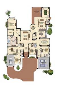 Sle House Design Floor Plan by 301 Moved Permanently