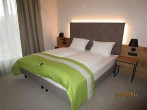 Hotel In Eching : gasthaus forster am see bewertungen fotos preisvergleich eching deutschland tripadvisor ~ Orissabook.com Haus und Dekorationen