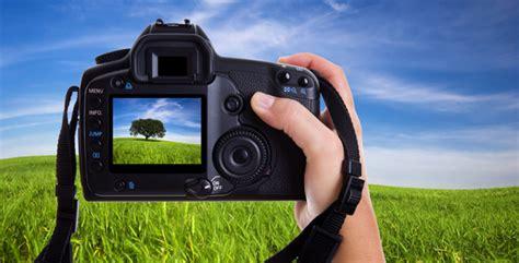 Digital Photography  Peer Polls