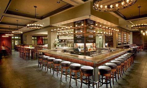 Bar Interior Design by Bar Interior Design Best Interior