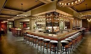 bar interior design best interior With bar interior design idea pictures