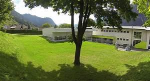 Senioren Wg Bauernhof : kinderspielplatz volksschule ~ Lizthompson.info Haus und Dekorationen