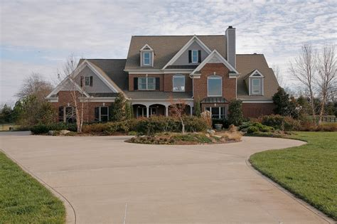 houses for sale in franklin tn homes for sale franklin tn featured home in kinnard springs