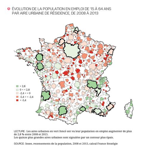 dynamiques et in 233 galit 233 s territoriales strat 233 gie