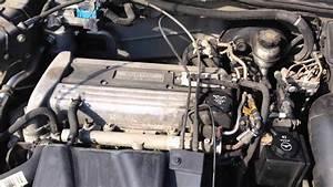 Cavalier 2 2 Engine Wiring