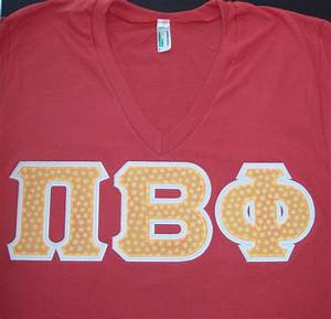 25 best greek fabric favorites images on pinterest greek With custom greek letter sweaters