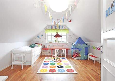 peindre chambre mansard stunning peinture chambre fille mansardee pictures
