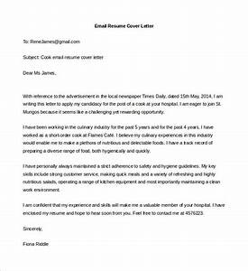 54 free cover letter templates pdf doc free for Free form cover letter