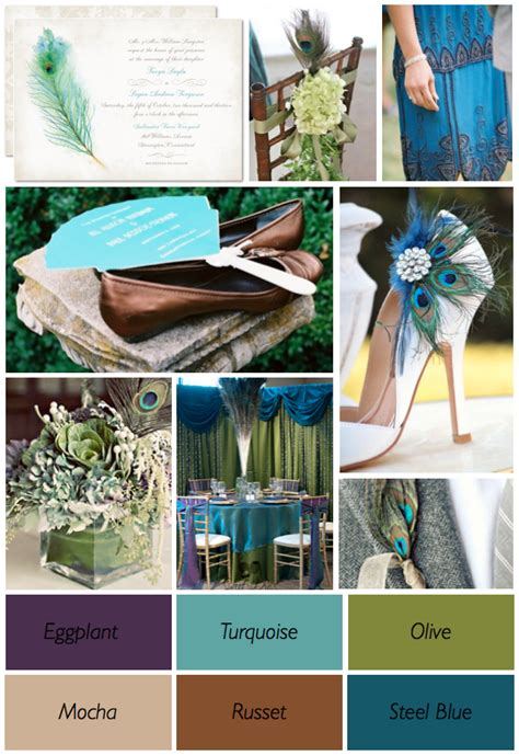 sandrasimons blog wedding arrangements  church