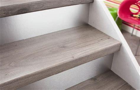 kit renovation escalier leroy merlin 28 images marche r 233 novation pour escalier droit