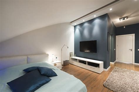 canapé d angle grand chambre mansardée avantages et inconvénients