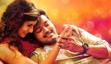 Theri Vijay New Film
