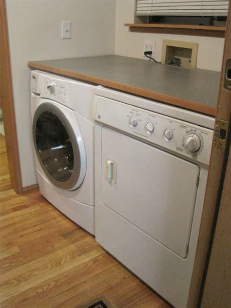 Organizing A Laundry Room  Laundry Room Ideas