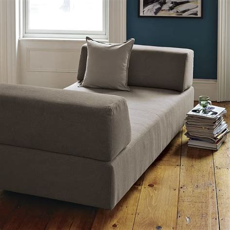 west elm tillary sofa comfortable tillary 174 sofa west elm
